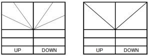安全な階段1(形状編)