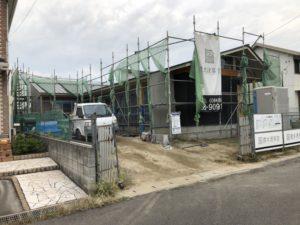 國本建築堂のお家2