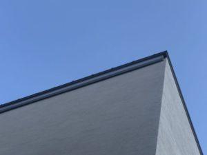 屋根のこれ何だ?