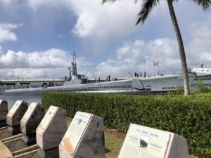 ハワイ旅行6日目(2019年2月15日)その2