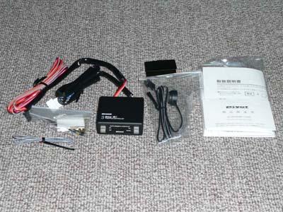 3-drive-AC-02.jpg