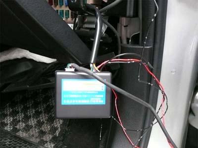 3-DRIVE-03.jpg