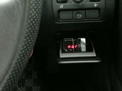 3-DRIVE-05.jpg