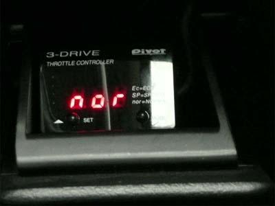 3-DRIVE-06.jpg