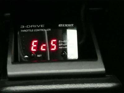 3-DRIVE-07.jpg
