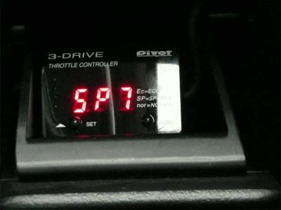 3-DRIVE-08.jpg