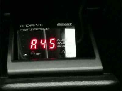3-DRIVE-09.jpg