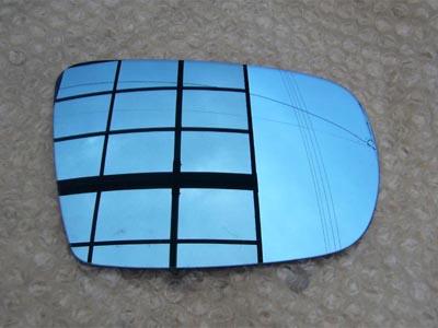 BP-BlueMirror-01.jpg