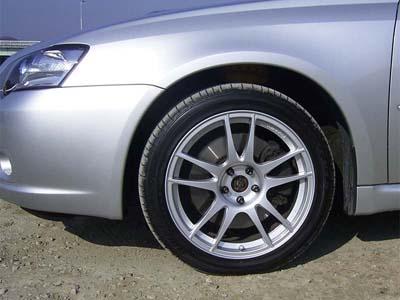 wheel-f.jpg