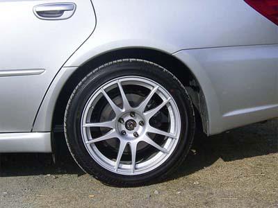 wheel-r.jpg