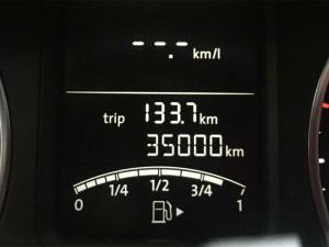 35000km