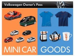 VW-MiniCarGoods
